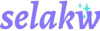 شركة سيلاكويت